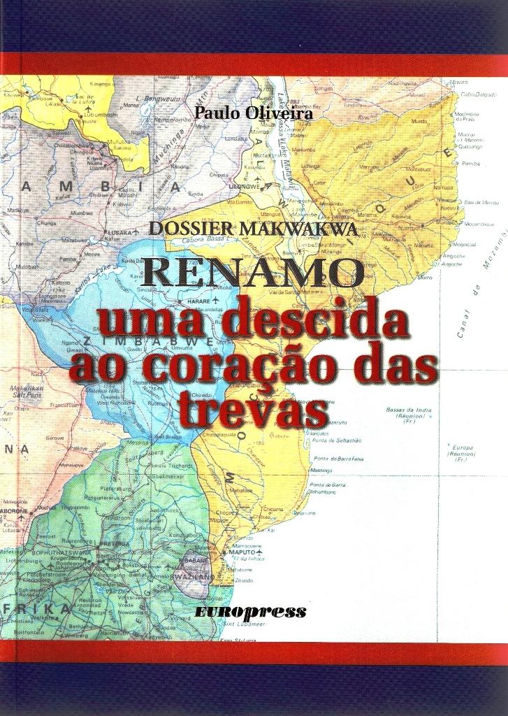 livro-renamo1