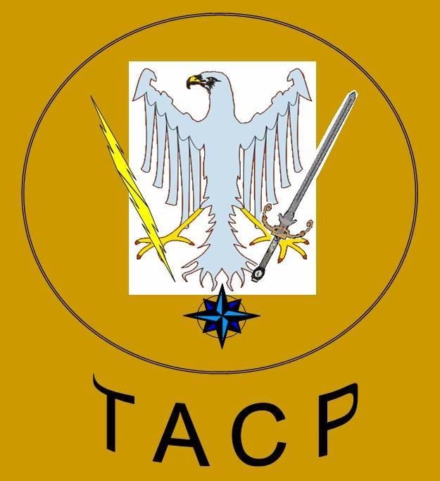 logo-tacp