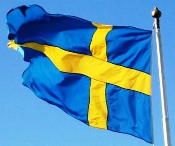 bandeira-suecia