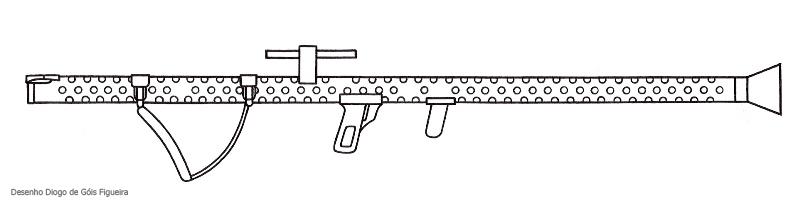 desenho-diogo-figueira-copy