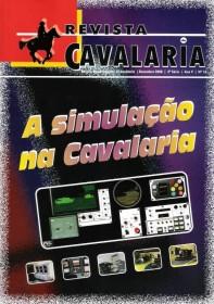 revista-da-cavalaria-16