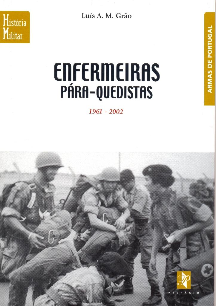 livro-enfparaq