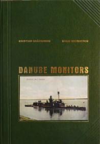 capa-danubemonitors