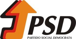 logo_psd_cor