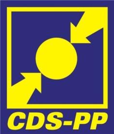 logocds-pp
