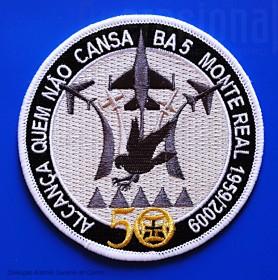 ba5-50anos-copy