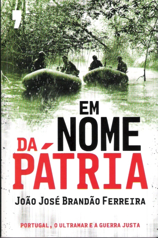 capa-em-nome-da-patia_001
