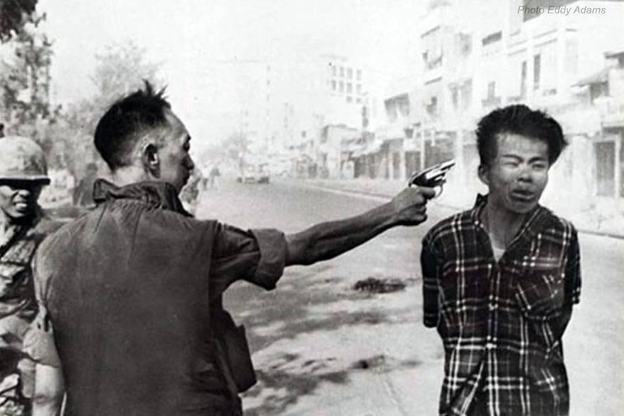 vietnam-copy
