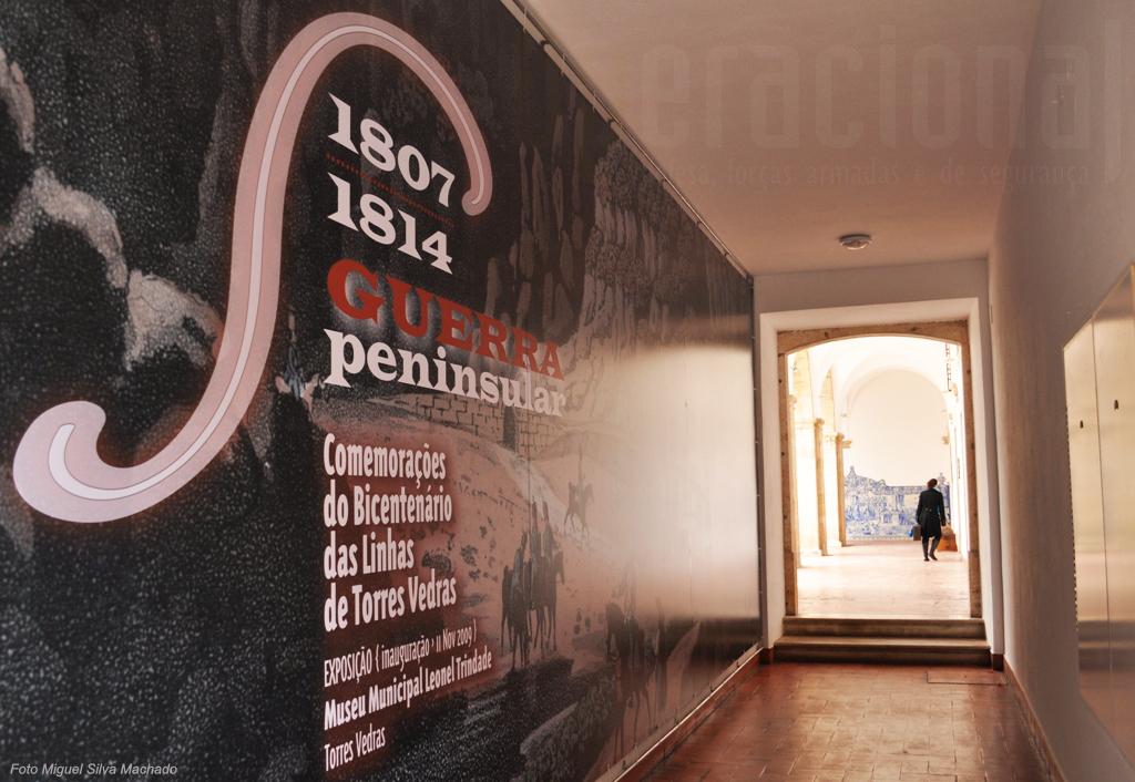 A exposição está aberta de Terça-feira a Domingo, das 10h00 às 13h00 e das 14h00 às 18h00 sendo a entrada gratuita.