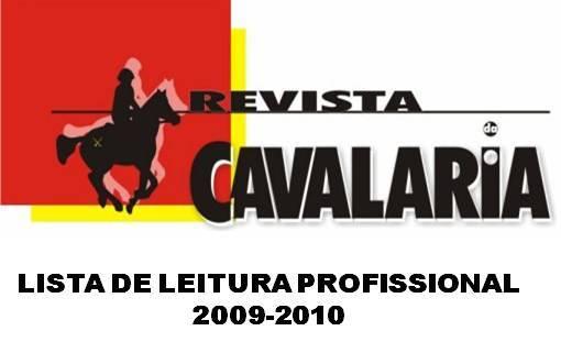 rcav-lista-leitura-0910