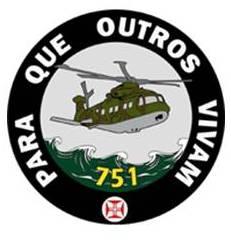 logo-esq-751