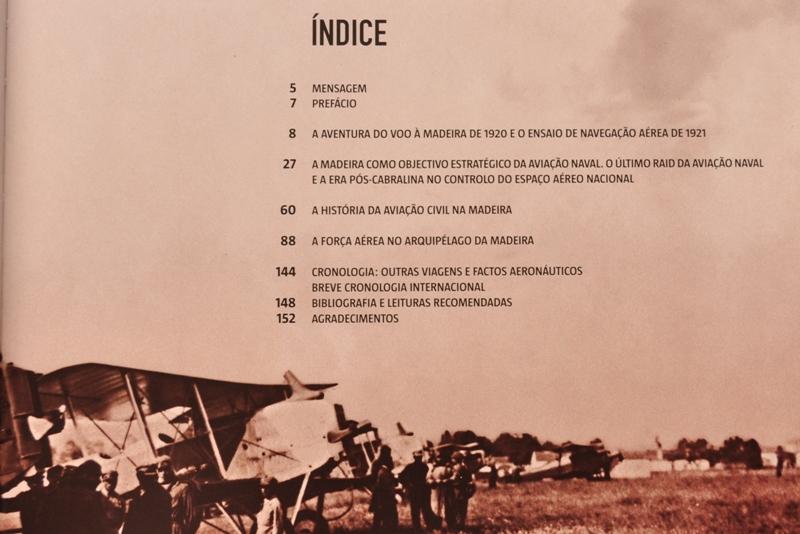 2-indice