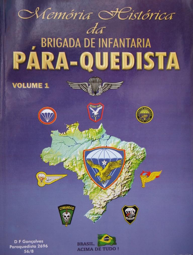 capa-livroimg_13231
