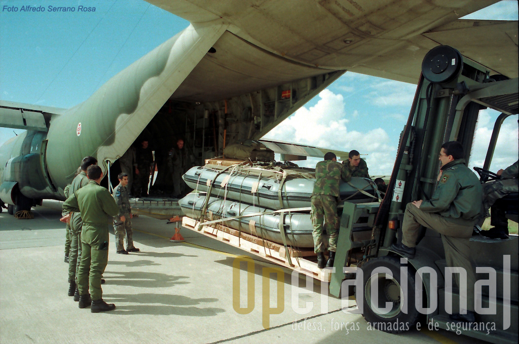 2-290-precs-e-fuzos-troia-2003-copy