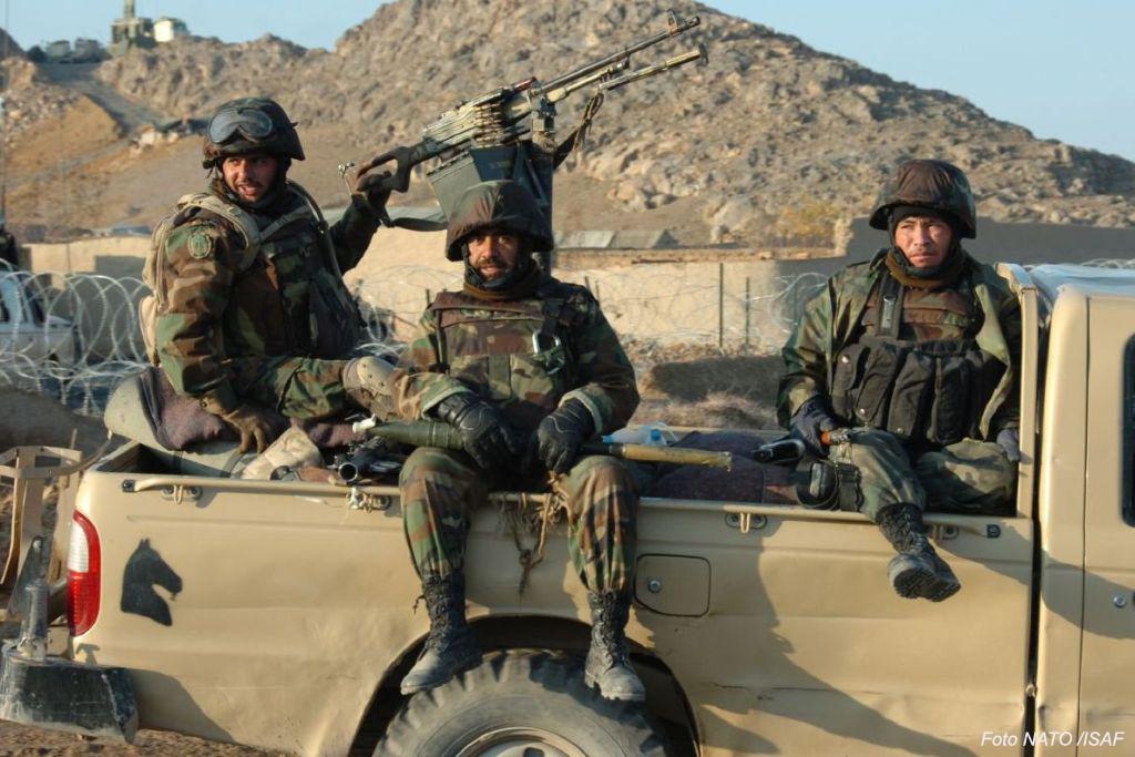 9-ana-afghan-national-army-copy