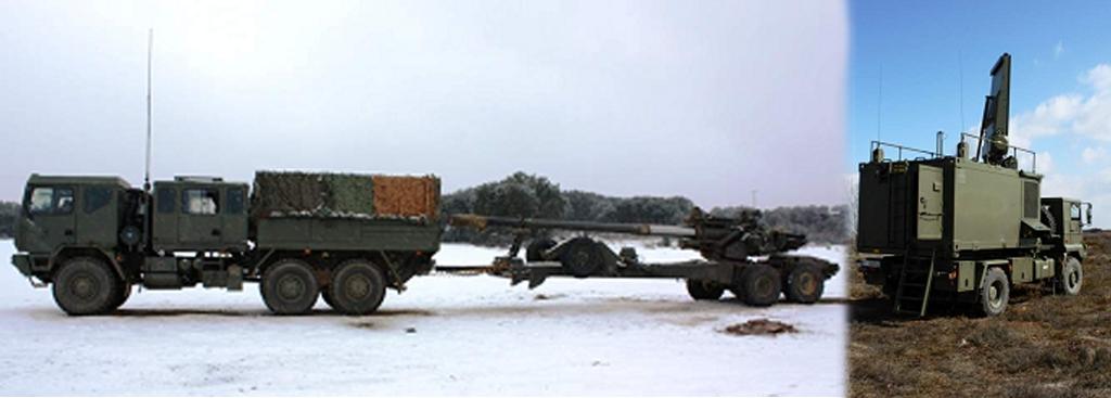 b-spa_artillery