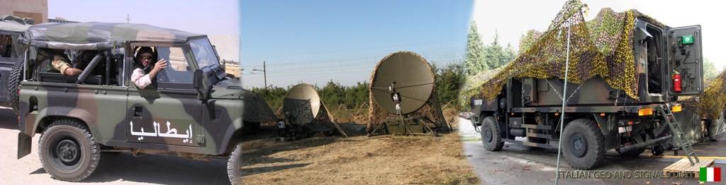 d-italian-geo-and-signals