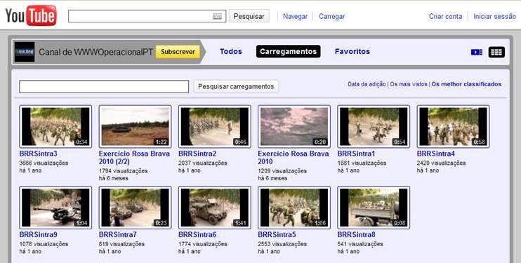 22-youtube