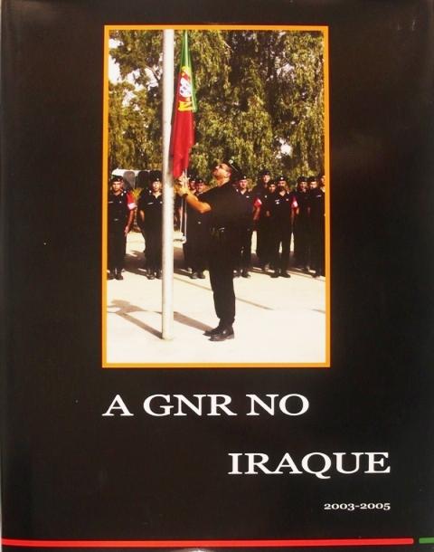 1-capa-gnr-iraque-l1130339