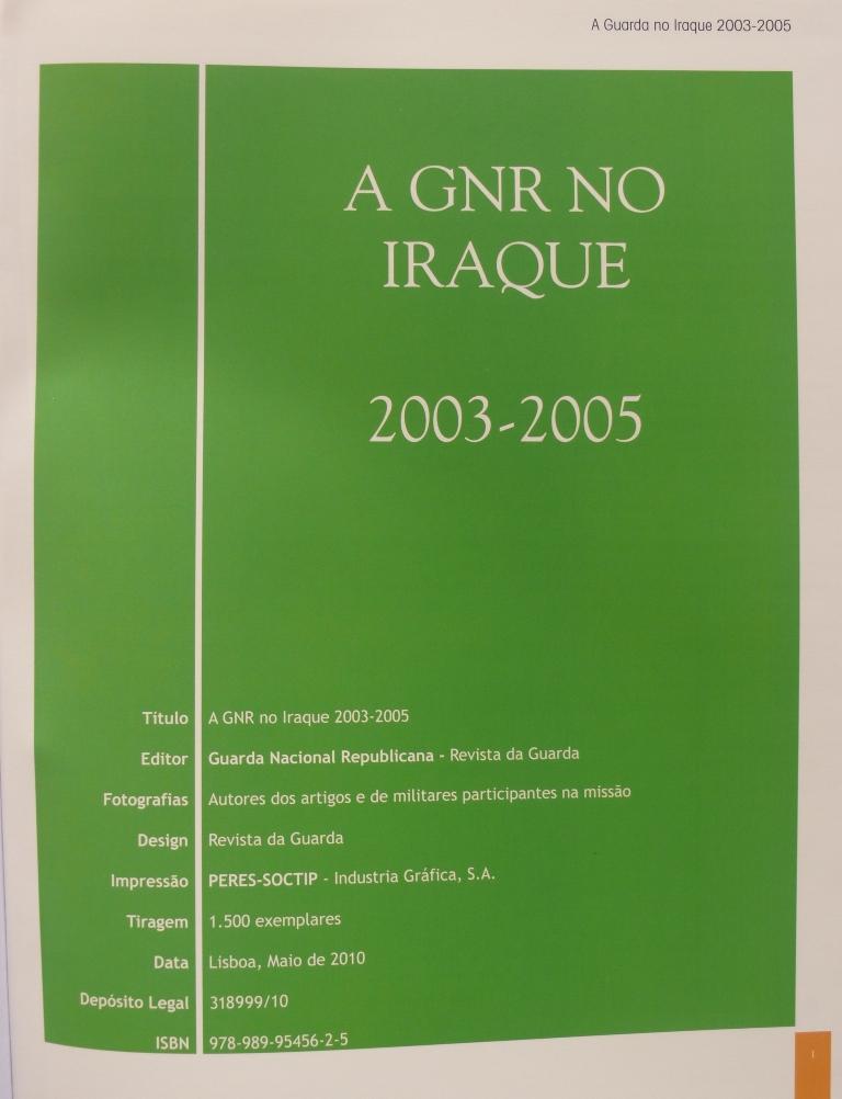 14-gnr-iraque-ficha-tecnica-l1130340