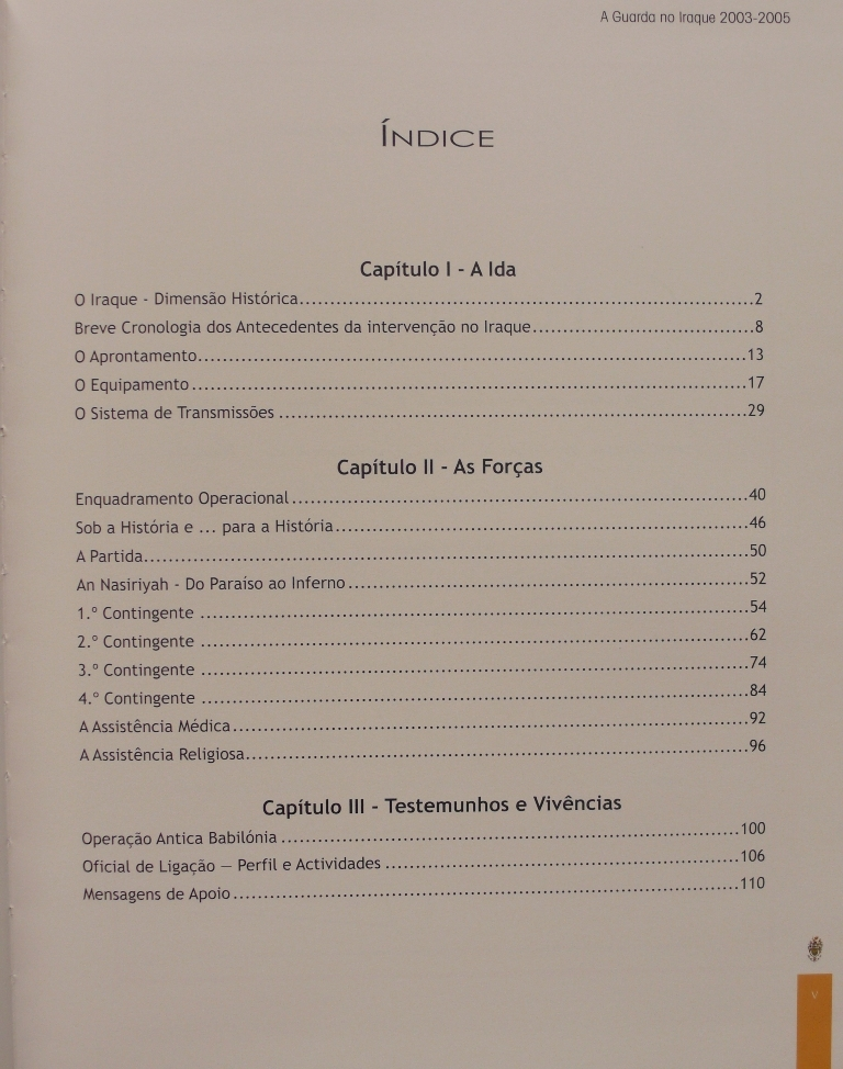 15-gnr-iraque-indice-l1130341