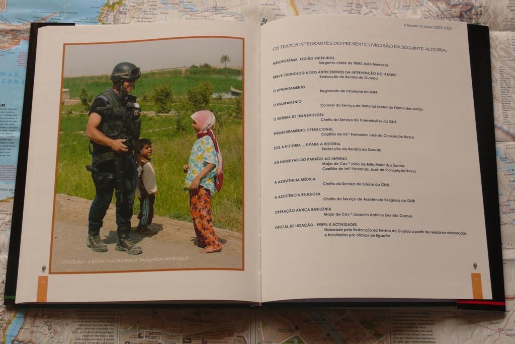 16-gnr-iraque-autores-l1130336