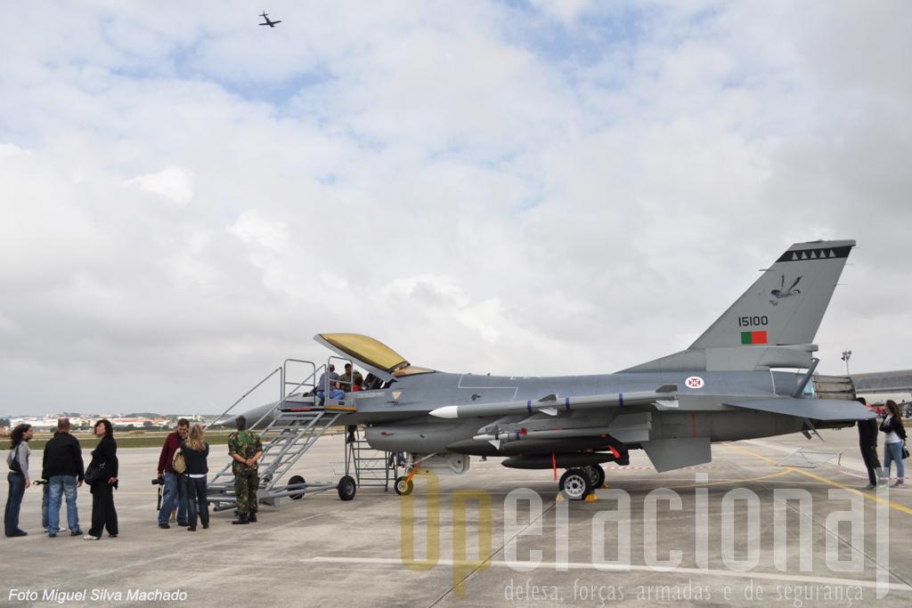O F-16