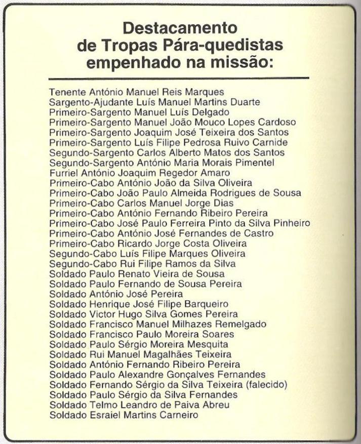 a-lista-participantes-operacao-resgate