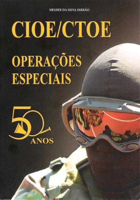 ctoe-livro-1