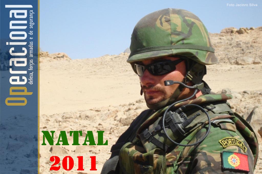 natal-2011-msgs