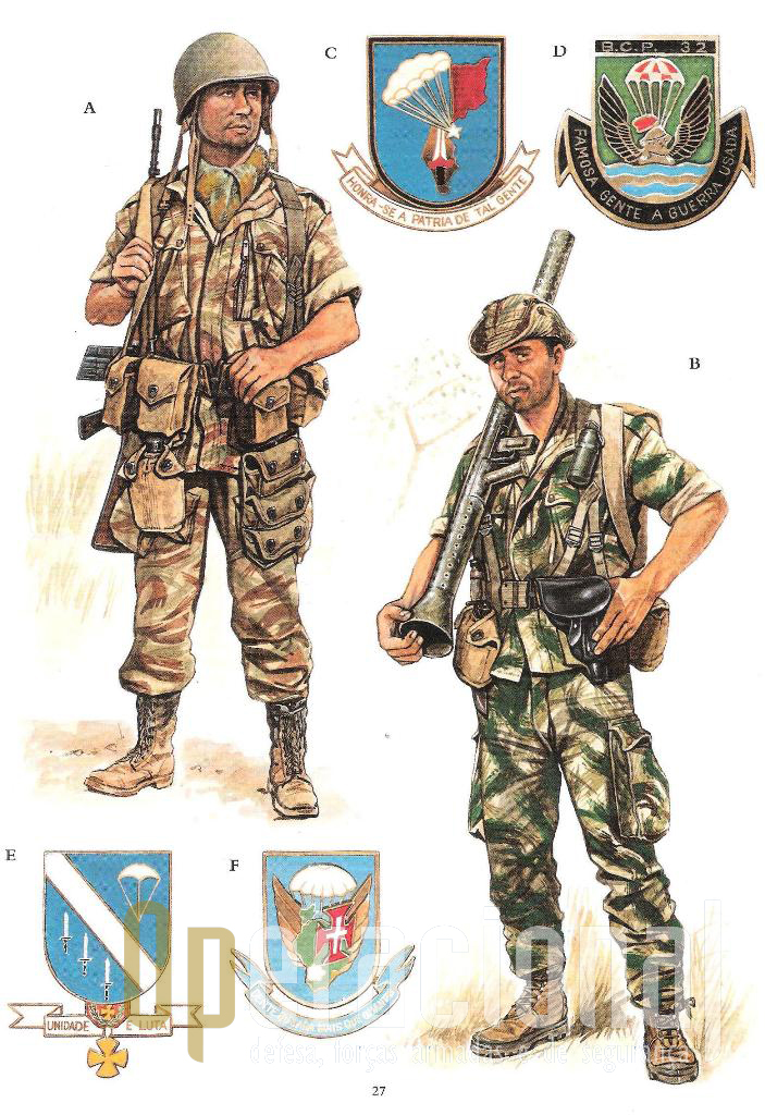 008-military-illustrated-75-copy