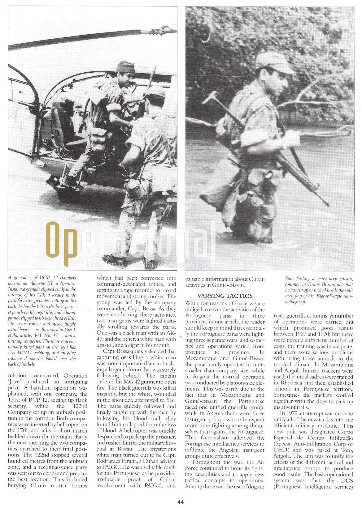 011-military-illustrated-75-copy