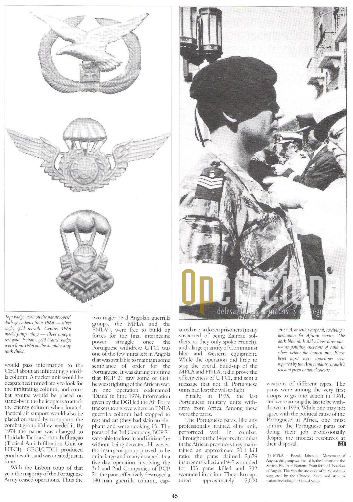 012-military-illustrated-75-copy