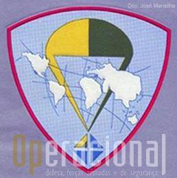 1-brasil-logo-pequeno-copy