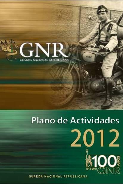 gnr-2012