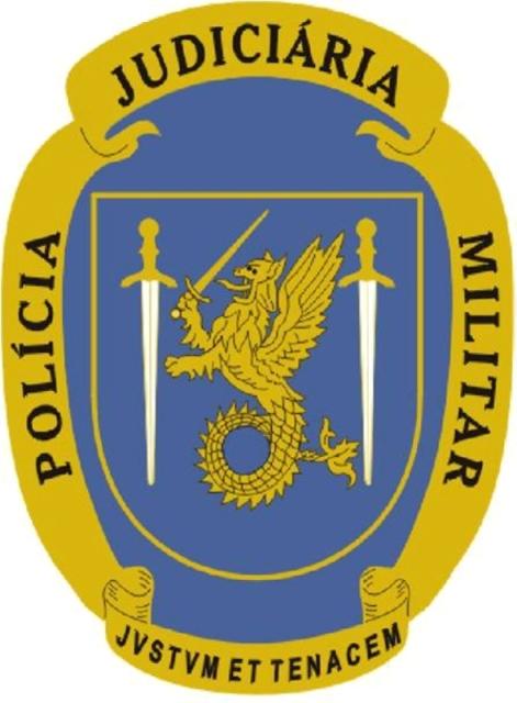 pjm-logo-1