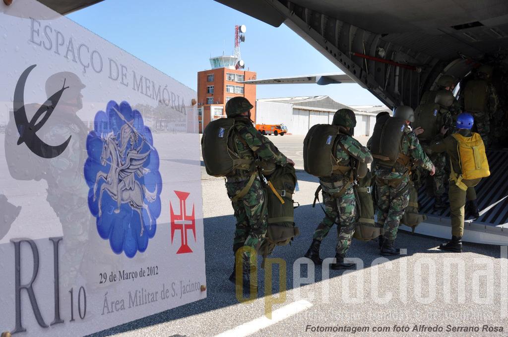 """São Jacinto militar tem um passado multifacetado de 94 anos de história que agora pode ser visitado no """"Espaço Memória""""."""