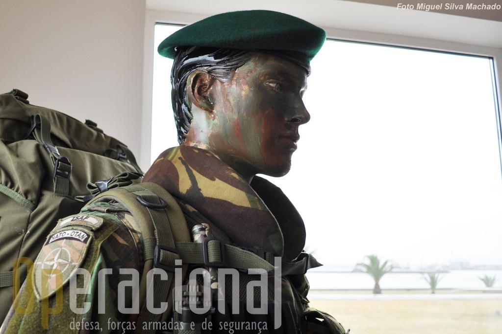 A participação de S. Jacinto na Missão ISAF no Afeagnistão também já aqui é lembrada.