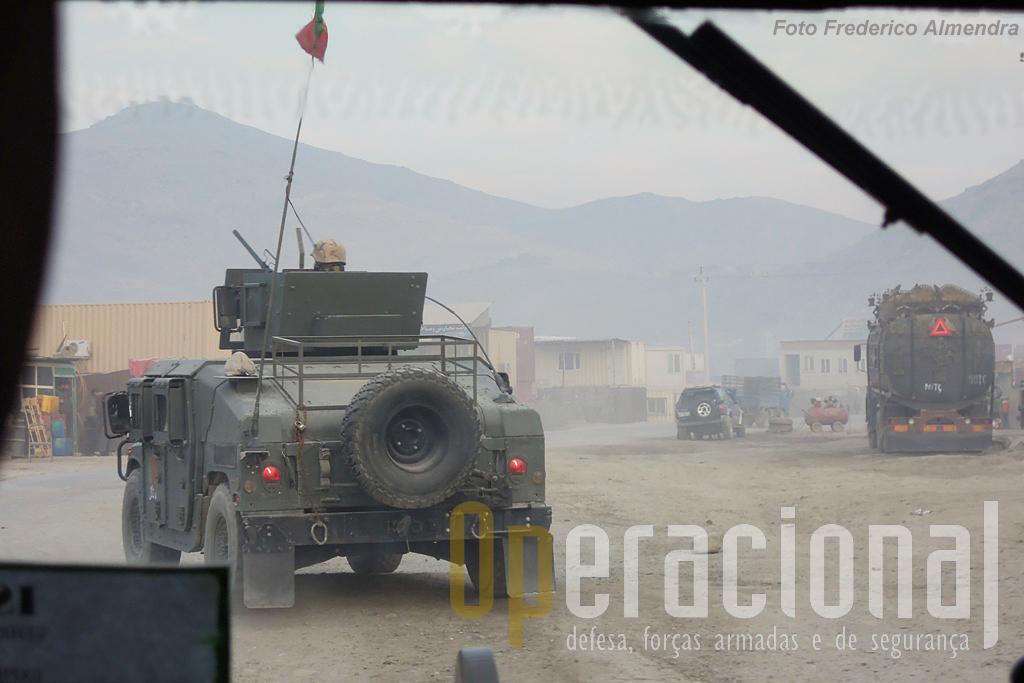 12-almendra-afeganistao