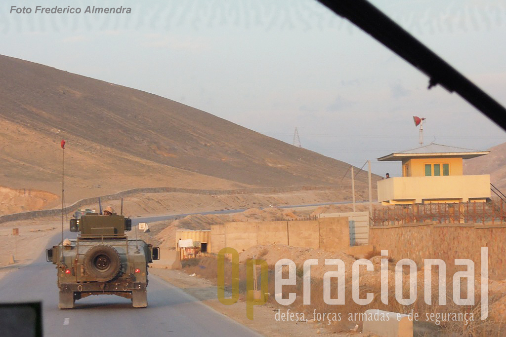 13-almendra-afeganistao