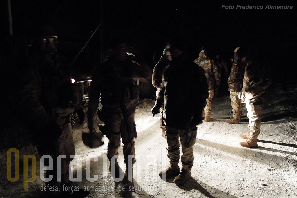 9-almendra-afeganistao