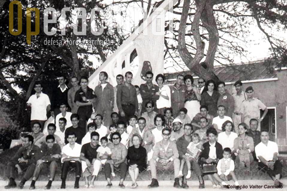 Ambriz 11SET1969