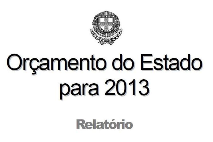 oe-2013-relatorio-copy