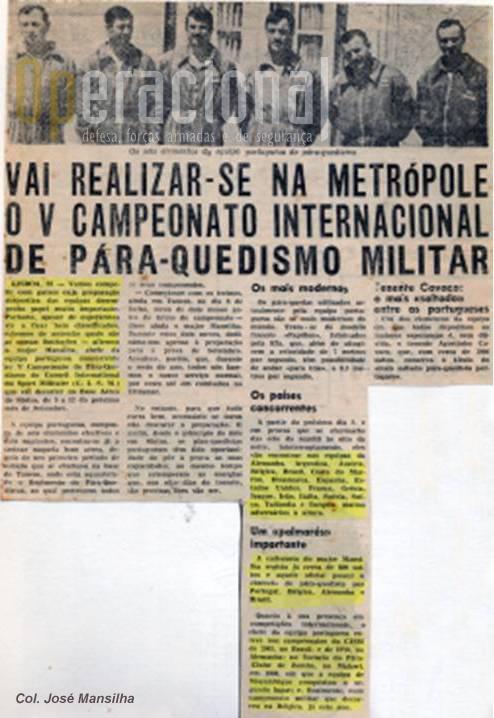 14-apresentacao1-copy