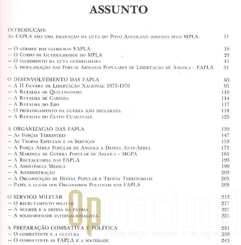 241-copy