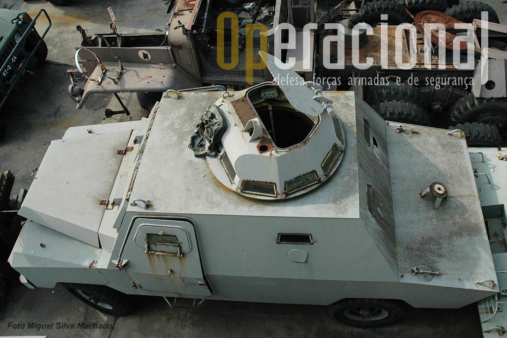 Comando DSC_0368 copy