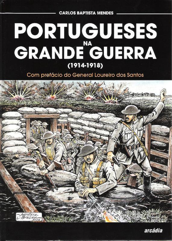 Os portugueses G Guerra 000