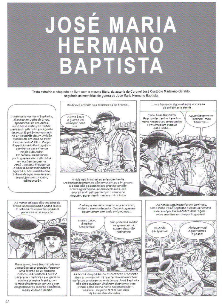 Os portugueses G Guerra 005