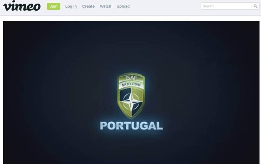 Vimeo Portugal