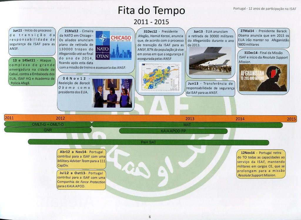 Livro Fim ISAF img588